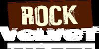Rock Velvet Radio