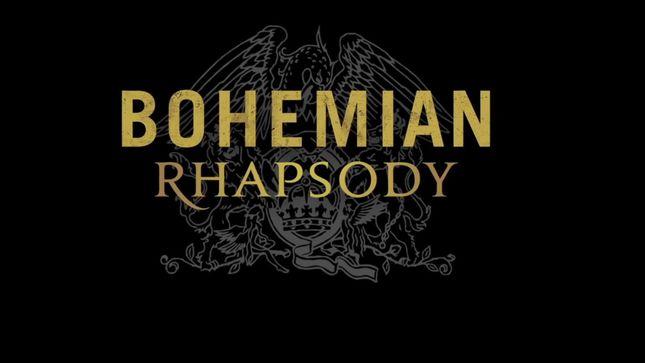 Bohemian Rhapsody :'Oπως πρέπει να θυμόμαστε τον Φρέντι