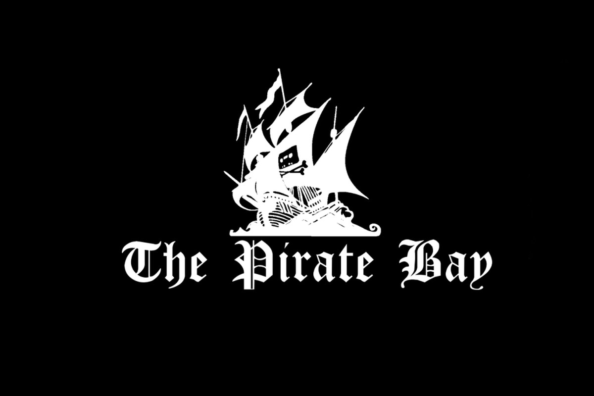 the pirate bay mirrors list